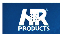 HR_Products