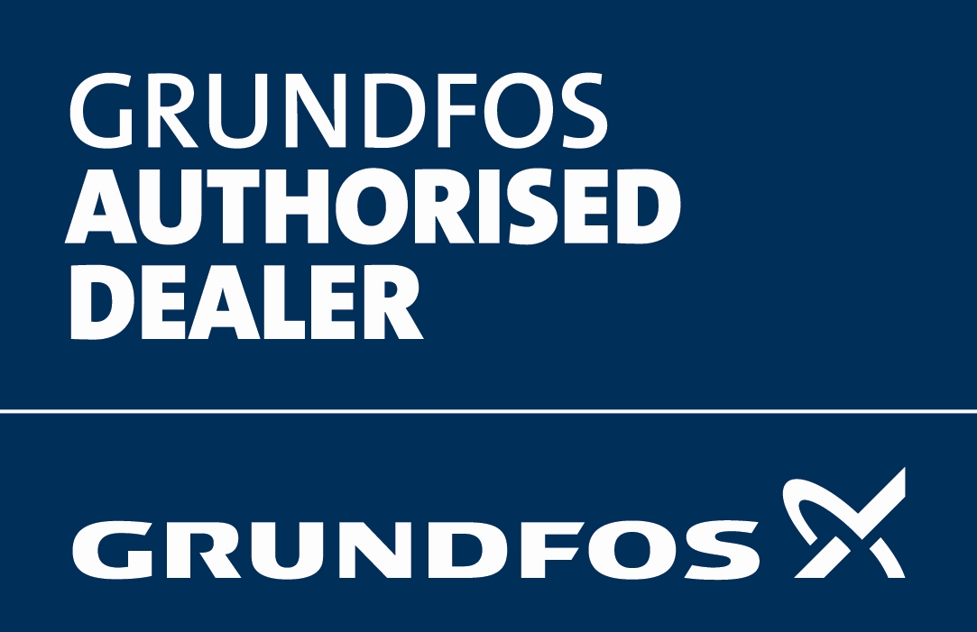 grundfos co-branding-panel ad cmyk